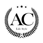 AC Life Style