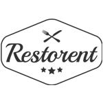 Restorent